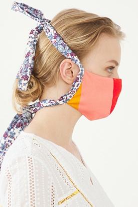 Maskeler