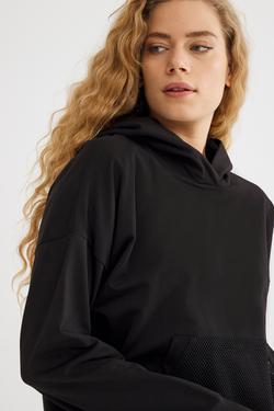 Fileli Sweatshirt
