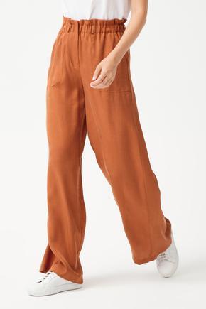 Tarcin Bol Paça Pantolon