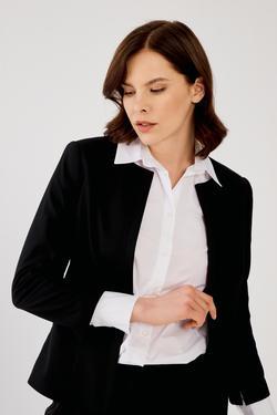 Grogrenli Ceket