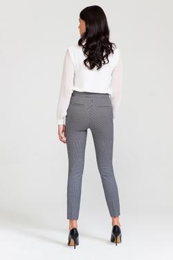 Tokalı Pantolon