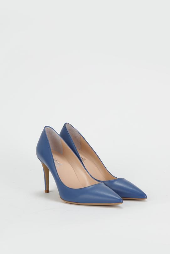 Mavi Stiletto