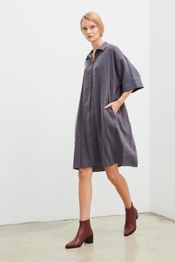 Koza Formlu Elbise