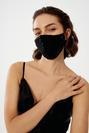 Payet Maske