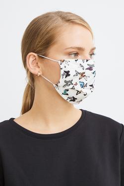 Ucim Maske