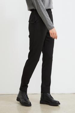 Chino Örme Pantolon