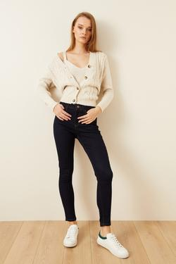 Cepli Skinny Jean Pantolon